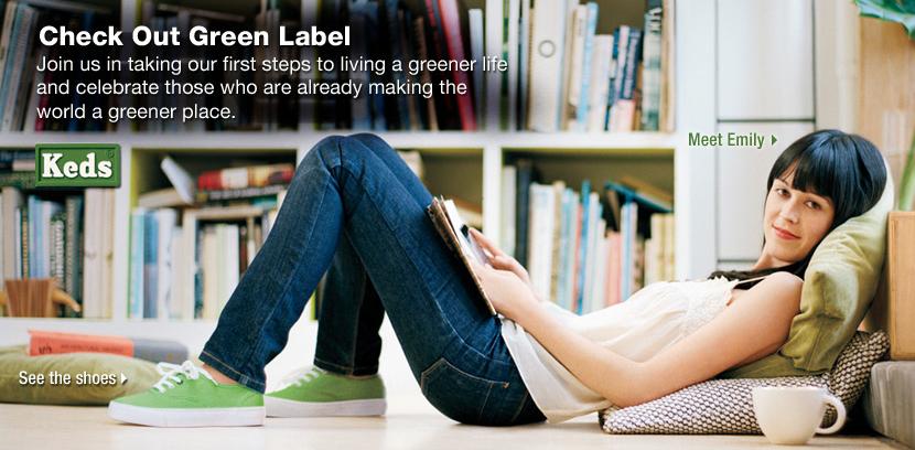 keds-green-label
