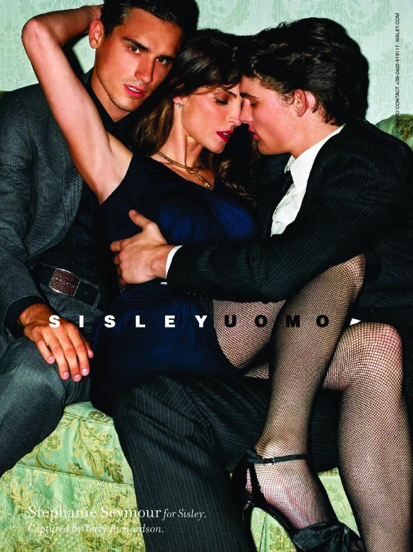 Видеоролики секс мжм любящей