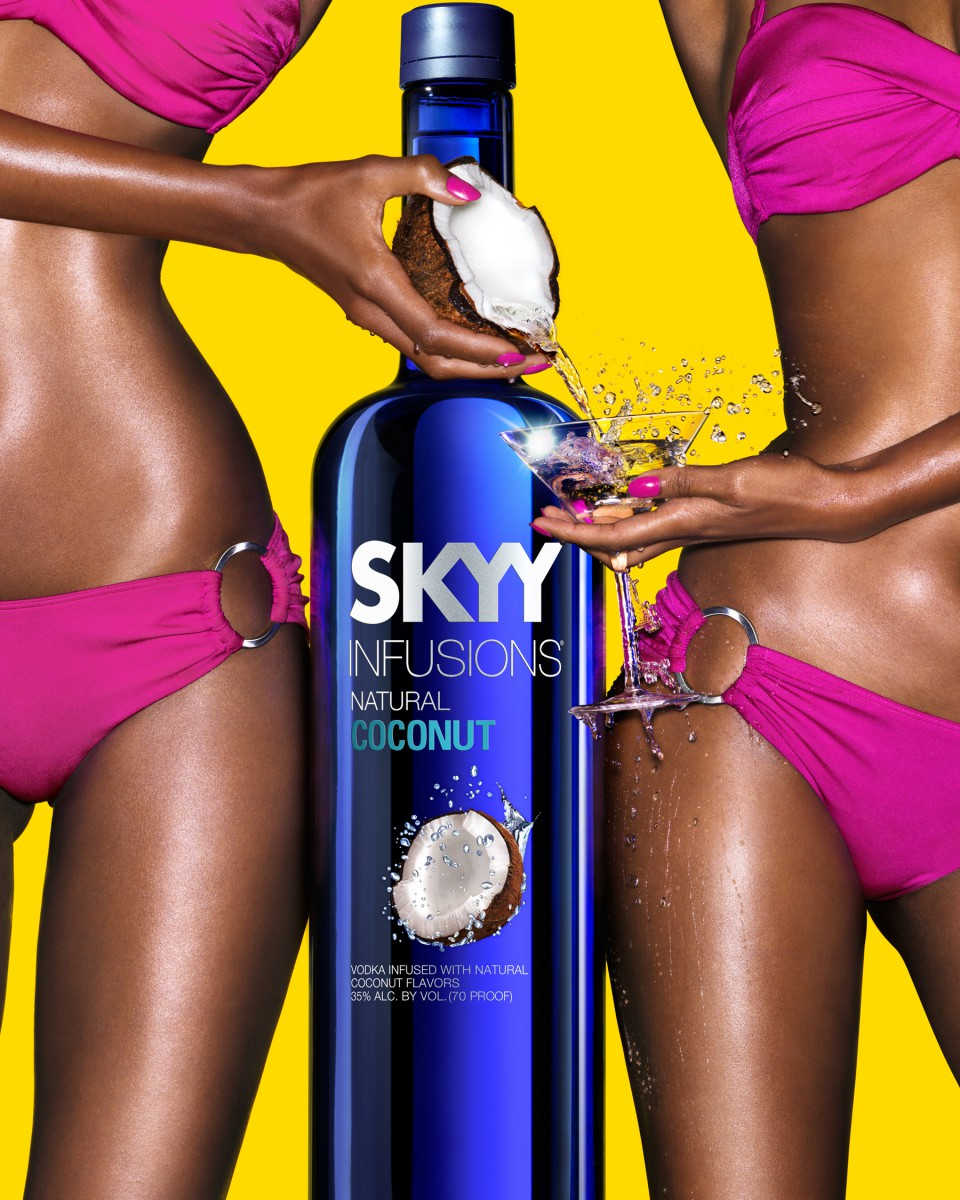 4433-01x-sky-g7p-coconut